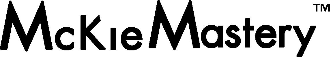 Mckie Mastery